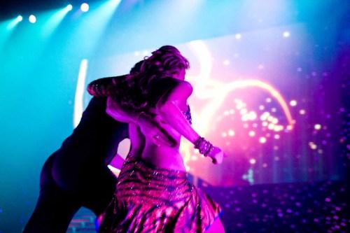 dancingw.stars_569